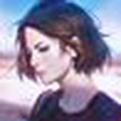 Leen Mahayni's avatar