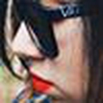 Marina Ílane's avatar