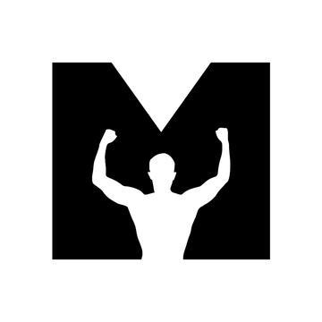 Motiversity's avatar