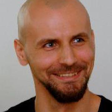 Krystian Aparta's avatar