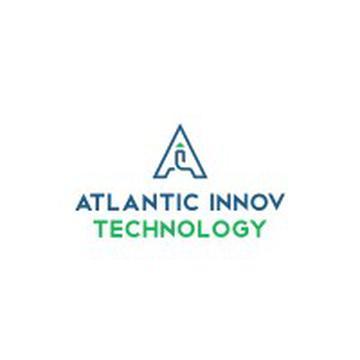 Atinnovtech's avatar