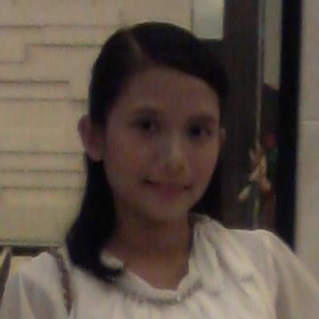 Arum Setyo Rini's avatar