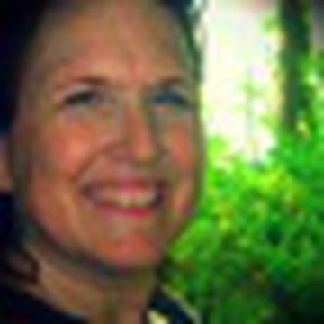 Kathleen Kinnee's avatar