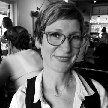 Bibi Mulders's avatar