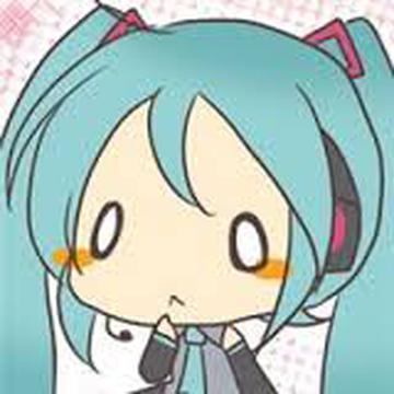 Gena Volz's avatar
