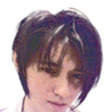 Lilian Chiu's avatar
