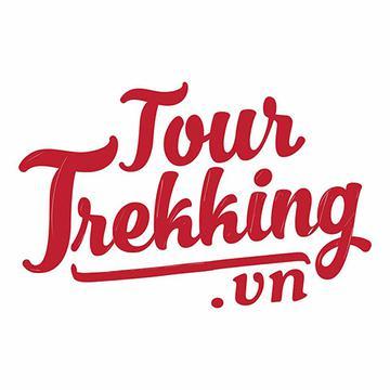 Tour Trekking's avatar