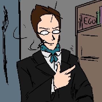 Gnwp's avatar
