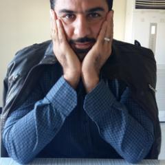 Hawdang Kamal's avatar