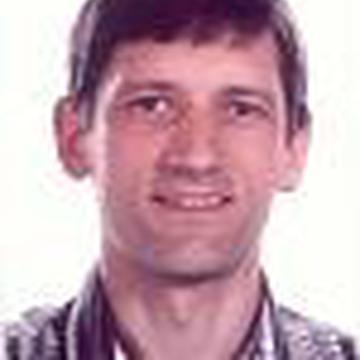 Eddy Van Den Bosch's avatar
