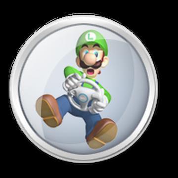 Nikodem Kryger's avatar