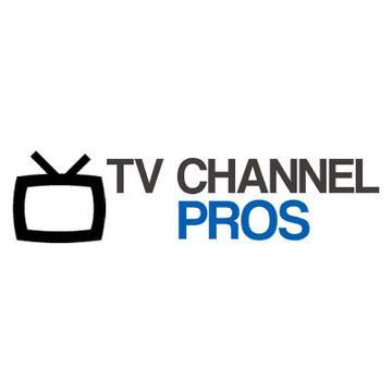 Roku Channel's avatar
