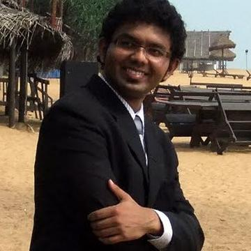 Keshan Sodimana's avatar