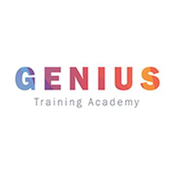 Genius Training Academy's avatar