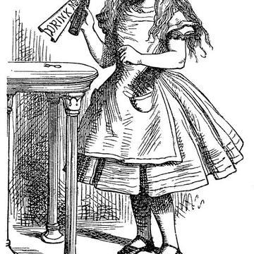 Luisa Olmedo Cortés's avatar