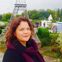 Aari Lemmik's avatar