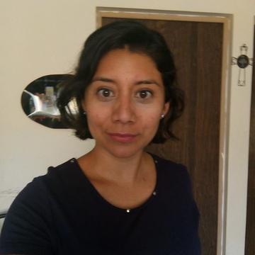 Laura Pereyra's avatar