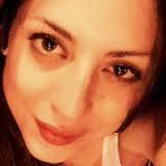Rosalia  Mazza's avatar