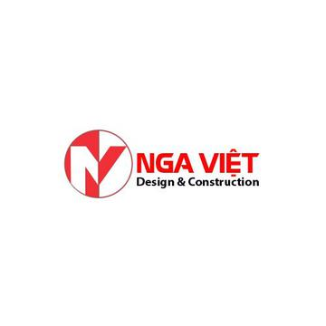 Xay Nha Nga Viet's avatar