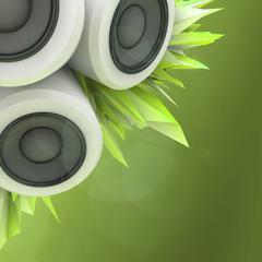 Creativec's avatar