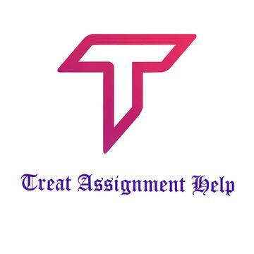 Treat Assignment Help's avatar