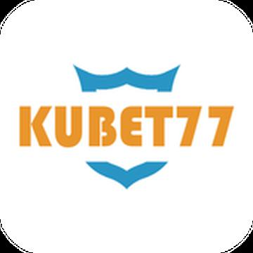 Kubet77app's avatar