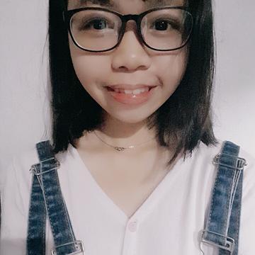 Trâm Hà's avatar