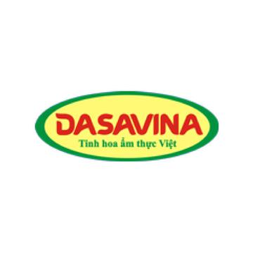 Dasavina's avatar
