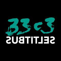 C3subtitles's avatar