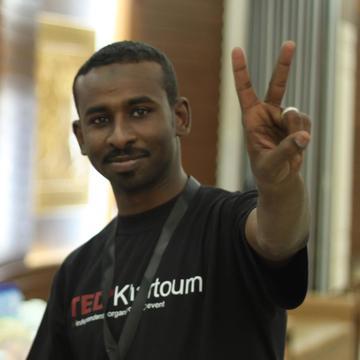 Anwar Dafa-Alla's avatar