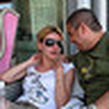 Cristina Manoli's avatar