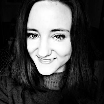 Carolin Wieczorek's avatar