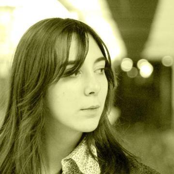 Mariel Olivera's avatar