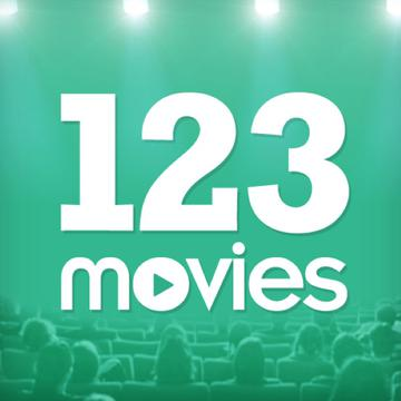 123moviesonline's avatar