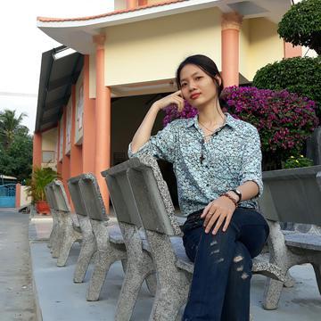 Nhị Khánh Trần's avatar