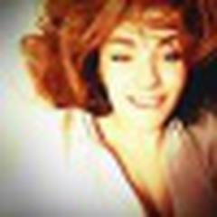 Selma Enoksen's avatar