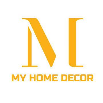 My Home Decor's avatar
