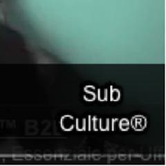 Subculture's avatar