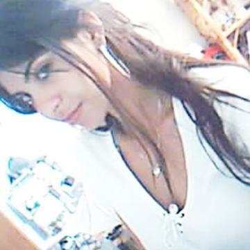 Yohanna Cordeiro's avatar