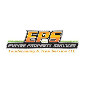 Epslandscapingfl's avatar