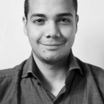 Diego Sepulveda's avatar