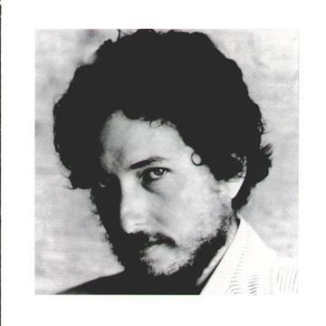 Ignaciomogni's avatar