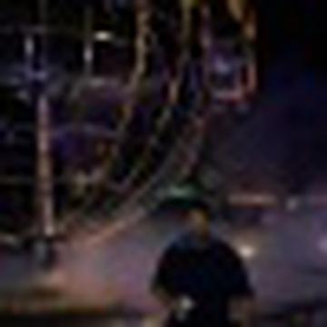 Farhad Irandoust's avatar