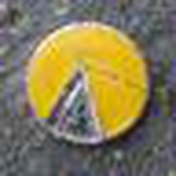 Camilla Da Vinci's avatar