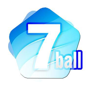 7ball Game's avatar