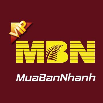 Bán Hàng Muabannhanh's avatar