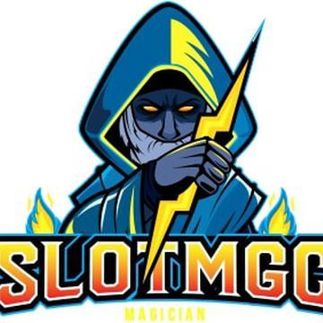 Slot Mgc's avatar