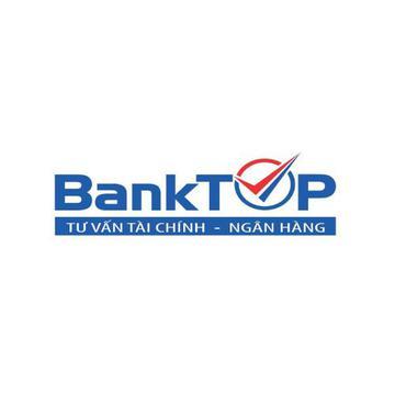 Vay Banktop's avatar