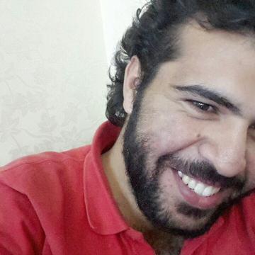 Osama Qasho''s avatar