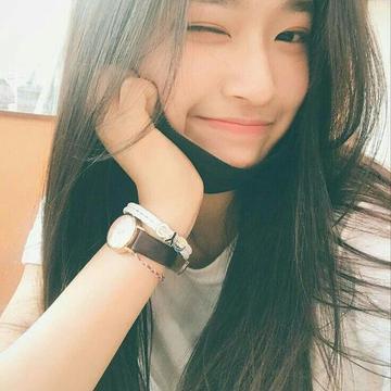 Olivia Nerissa's avatar